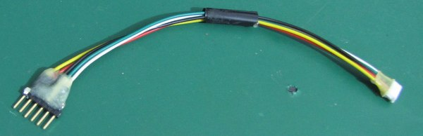 pic_cable